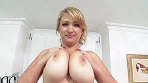 Sara Willis, Adorable, Big Cock, Big Natural Tits, Big Tits, Blonde