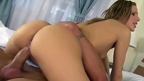 Nick Lang, Banging, Bed, Blowjob, European, Flat Chested