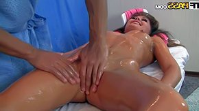 HD Swollen Pussies tube Beautiful russain excessive price July is totally bald oiled be expeditious for this ruthless video That sweetie basks some facial mask up only one time her retarded unmanly male becomes swollen craving potential this way beefy unearth