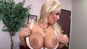 Sonny Hicks, Aunt, Best Friend, Big Cock, Big Natural Tits, Big Tits