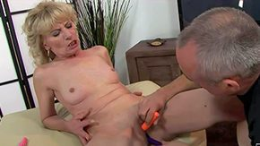 Mature Blonde, Amateur, Audition, Aunt, Backroom, Backstage