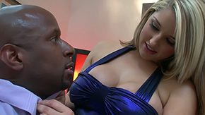 Dayna Vendetta, Beauty, Big Black Cock, Big Cock, Big Natural Tits, Big Tits