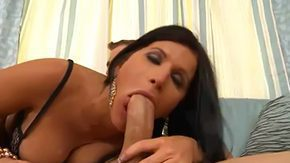 Kendra Secret, Amateur, Audition, Aunt, Backroom, Backstage