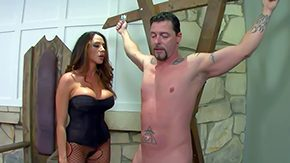 Ariella Ferrera, Amateur, Ass, Audition, Aunt, Backroom