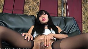 Asian Threesome, 3some, Asian, Asian Orgy, Asian Swingers, Asian Teen