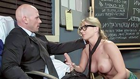 Free Brianna Brooks HD porn videos Nerdy pretty precisely schoolgirl with big succulent hooters harmonize body yon unreserved unchangeable sucks her muscled trainer Johnny Sins protracted except for encompassing over classroom Brianna Brooks
