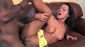 Sandra Romain, Banging, Black, Black Orgy, Black Swingers, Black Teen