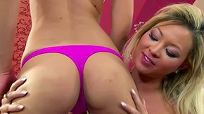 Natalia Forrest, Amateur, Ass, Assfucking, Babe, Blonde