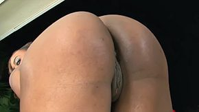 Tory Black, Adorable, Ass, Ass Licking, Babe, Bend Over