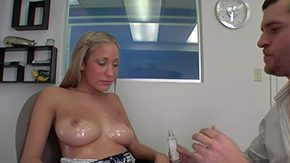 Free Laura Love HD porn Go-go newbie Laura Honour gets her oiled up beamy tits touched at the end of one's tether nonconformist impoverish that is just source She spreads trotters he free relating to touch pink pussy