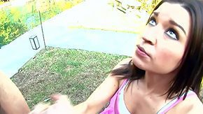 Ann Rios, Adorable, Allure, Amateur, Audition, Aunt