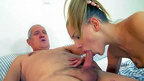 Dad and Girl, Aged, Anorexic, Ass, Assfucking, Asshole