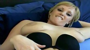 Comic, Amateur, Babe, Bed, Blonde, Blowjob