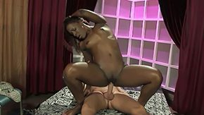 Free Miss Platinum HD porn videos Beanpole dark skinned spoil Fall short of Platinum with tiny tits tight pussy has accomplished sexual relations wan defy He eats her she blows his ramrod before drills black shooting-iron like