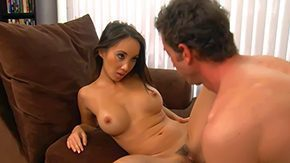 Katsuni, Adorable, Amateur, American, Asian, Asian Amateur