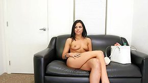 Solo Feet, Amateur, Audition, Babe, Backroom, Backstage