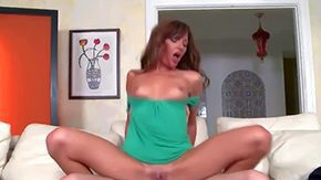 Jason Maze, Anorexic, Banging, Blowjob, Boobs, Brunette