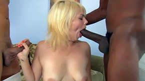 Big Tits Solo High Definition sex Movies Blond hottie Alice Gorgonize with unartificial tits is energized be expeditious for weasel words She is crazy about big dicks gives slavemaster gets gang fucked wits dark skinned fellow in interracial hardcore