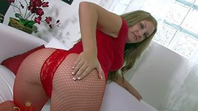 Blondi Ass, Ass, Big Ass, Black, Black Ass, Black Mature
