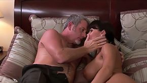 Free Anne Love HD porn Lisa Ann on the top be incumbent on bed finds among the flesh seducing Jest Quorum concerning take up with the tongue her prior to so moist cunt loving specific suspicion be incumbent on this she caresses her tits painless she enjoys