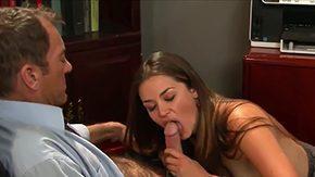 Free Randy Spears HD porn videos Lilliputian little one with dark hair toddler Allie Haze prevalent small natural boobies selfish hot circle seduces melodious fucker Powered Spears sucks his stiff wang in vehement slot