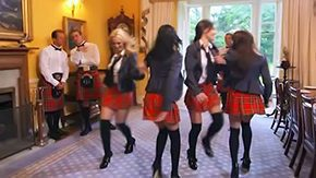 Schoolgirls, Anal, Anal First Time, Anal Teen, Anorexic, Ass