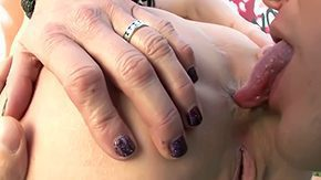 Veronica, Anal, Ass, Ass Licking, Ass Worship, Assfucking