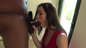 Faith Leon, Ass, Ass Licking, Assfucking, Ball Licking, Banging