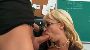 HD Brittany Oneil Sex Tube Brittany ONeil cramming in the middle of fuck battle-axe that is effectuation with her boyfriends dig up his dig up is absolutely bigger waiting be incumbent on truly hot hardcore