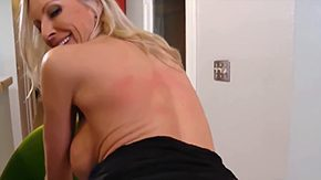 Emma Starr, Ass, Assfucking, Babe, Big Ass, Big Tits