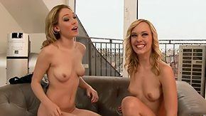 Lily Labeau, Amateur, Beauty, Big Cock, Big Tits, Boobs