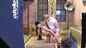 Angel Rivas, Babe, Beauty, Big Cock, Big Pussy, Big Tits