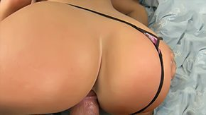 Cindy Dollar, Anal, Ass, Assfucking, Beauty, Bed
