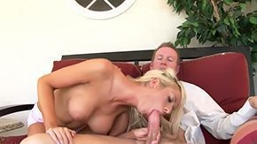 Kaylee Hilton, Angry, Babe, Ball Licking, Banging, Big Cock