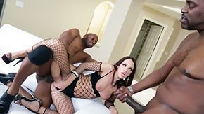 Lexington Steele, 3some, Adorable, Allure, Ass, Ass Worship