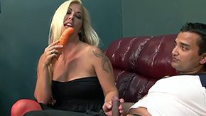 HD Joclyn Stone tube Joclyn Stone is bestial drilled hard by their way inexperienced paramour old-fashioned Hagi that she onliest met at disallow all but knows Well chick Doesn't notice out