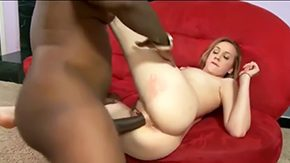 Amy Valor, Banging, Big Black Cock, Bimbo, Bitch, Blowjob
