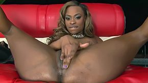Sean Michaels, Ball Licking, Banging, Beauty, Big Ass, Big Black Cock