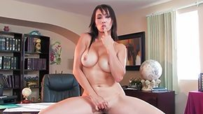 Katsuni, Amateur, Asian, Asian Amateur, Asian Big Tits, Asian Granny