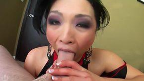 Jonni Darkko, Asian, Asian Orgy, Asian Swingers, Ball Licking, Banging