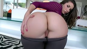 Anal, Anal, Anal Teen, Ass, Assfucking, Asshole