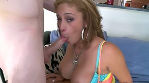 Jamie Valentine, Argentinian, Ass, Assfucking, Banging, Big Ass