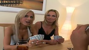 HD Angie Blond tube Group of fuck playmates with Angie blonde Stella Baby decided to slurp some alcohol play some card of course gross of this made them quite from start to finish