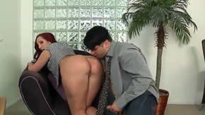 Anthony Rosano, Ass, Ass Licking, Ass Worship, Bend Over, Big Ass