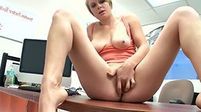 Tracy Lee, Ass, Assfucking, Aunt, Big Ass, Big Cock