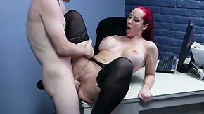 Kelly Divine, Ass, Ass Worship, Assfucking, Banging, Bend Over