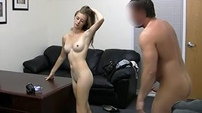 Office Pov, 18 19 Teens, Amateur, Anorexic, Audition, Aunt
