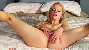 Orgasms, Amateur, Audition, Babe, Banana, Behind The Scenes