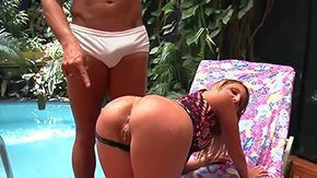 Cutie, Ass, Ass Worship, Bend Over, Big Ass, Big Cock