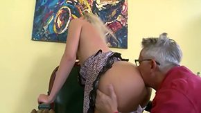 Andrea Francis, Adorable, Aged, Allure, Ass, Ass Licking